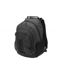 Crown Summit Backpack