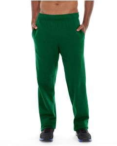 Kratos Gym Pant-32-Green