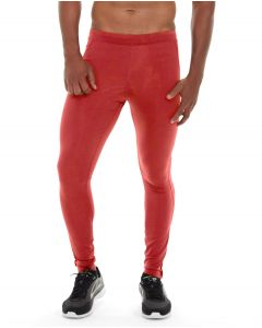 Livingston All-Purpose Tight-33-Red