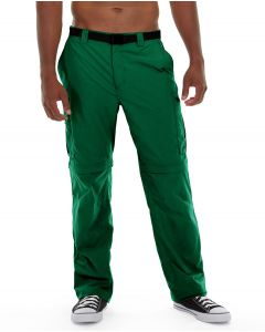 Aether Gym Pant -34-Green