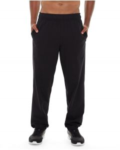 Cronus Yoga Pant -36-Black