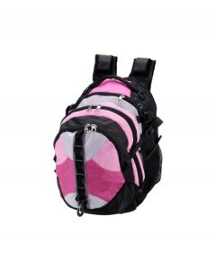 Endeavor Daytrip Backpack