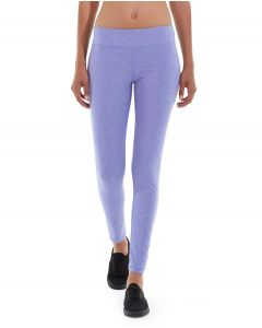Emma Leggings-29-Blue